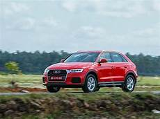 2015 audi q3 facelift launched in india at rs 28 99 lakh