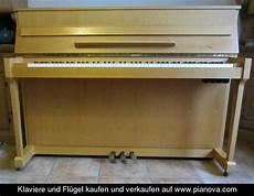 klavier yamaha kaufen yamaha silent piano mp 70 nt