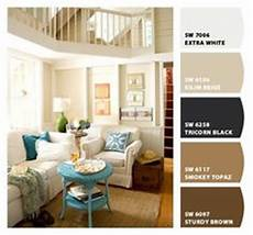 9 best kilim beige sherwin williams images wall painting