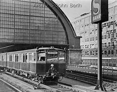 et 165 alexanderplatz 1930 berlin mon amour teil 1