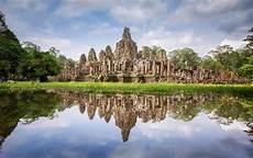 les plus beaux voyages du monde focus world news voyage les dix 10 plus beaux endroits