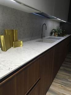 to or not to a marble backsplash
