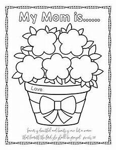 s day printable ideas 20564 free s day bible coloring pages bible crafts s day activities mothers day