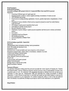 over 10000 cv and resume sles with free download sle resume format for experienced