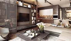 home design decor two homes with decor and neutral colors