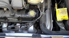 small engine repair training 2003 dodge caravan interior lighting service manual 2008 dodge grand caravan how to change transmission pressure solenoid valve