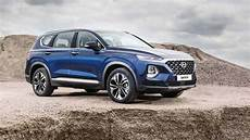 2019 hyundai santa fe india launch expected next year