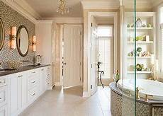 bathroom ideas pictures free traditional bathrooms