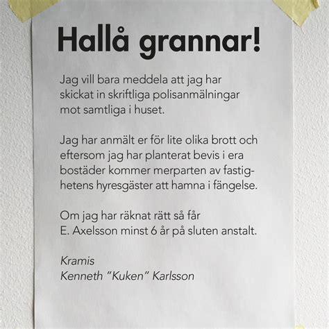 Kuken Karlsson