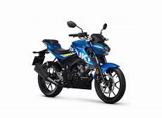 Suzuki Gsx S 125 Gp Superbike Centre