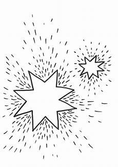 Sterne Ausmalbilder Ausdrucken Ausmalbild Schneeflocken Und Sterne Ausmalbild Sterne 1