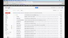 sharing files documents and folders in 2013 video ansonalex com
