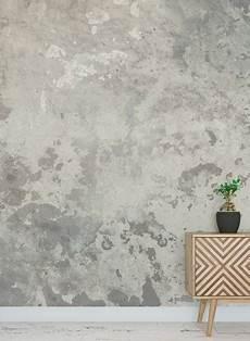 was ist eine patina patina tapete fragments rebel walls 3652
