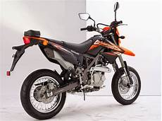 D Tracker 150 Modifikasi by Klx D Tracker 150 Modifikasi Thecitycyclist