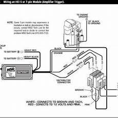 gm hei wiring voltage regulator gm hei distributor wiring schematic free wiring diagram