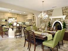 Esszimmer Renovieren Ideen - photo courtesy of interior lifestyles