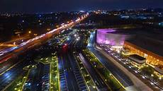 inside costa rica s new conventions center the tico times costa rica news travel real estate