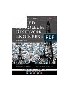 applied petroleum reservoir engineering solution manual 2003 mini cooper regenerative braking well engineering notes pdf oil well drilling rig