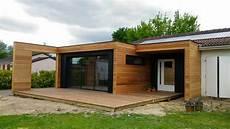 extension maison prix prix extension maison 30m2 mambobc
