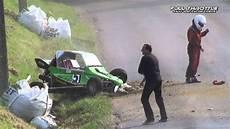 course de cote crash crash course de c 244 te de marchin 2013