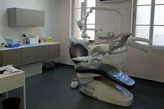 Cabinet Dentaire Vincent Athias Architecte