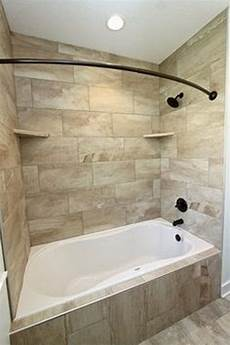 Bathroom Ideas With Tub by Gray Doesn T Boring It S A Classic Color