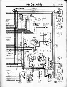 old car manuals online 1997 oldsmobile cutlass parking system wiring diagrams oldsmobile 88 wiring diagram
