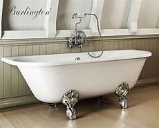 Badewanne Kaufen - freistehende badewanne acryl badewanne freistehende