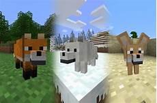 minecraft mod animaux 1 7 10 mobs mod minecraft forum