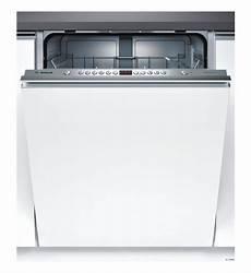 lave vaisselle tout int 233 grable bosch smv46ax01e bosch le