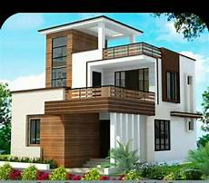 pin by renukadd on south facing home kerala pin by alejandra on fachadas house plan gallery duplex