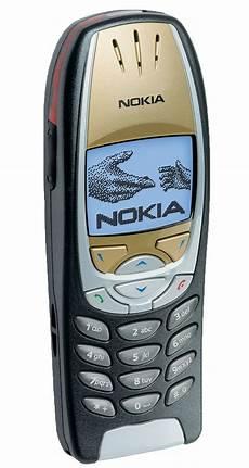 new mobile phones nokia the retro nokia 6310 from 2001 nostalgia phone