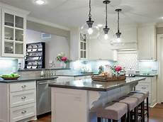 9 fixer upper joanna gaines farm house kitchens that you ll love vintage style