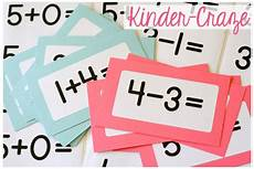 math flash cards for kindergarten 10777 flash card label freebie math facts math addition homeschool math