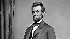 the best books president lincoln