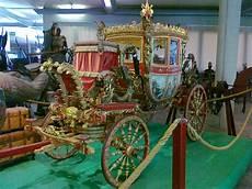 via delle carrozze roma museo delle carrozze d epoca