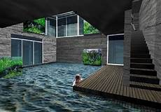 home on earth the new breakthrough underground home architecture 187 viahouse dreamspeakers and akashics