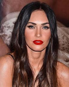 Megan Fox Megan Fox Husband Children Age Biography Hot Photos