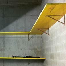 mensole a muro per garage mensole a muro per garage