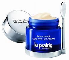 la prairie skin caviar luxe eye lift reviews photos