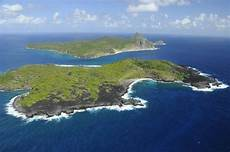 islands for sale in grenada caribbean