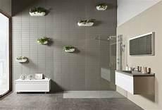 décorer salle de bain plantes pour d 233 corer la salle de bain acquabella