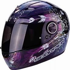 Scorpion Exo 490 Helmet Buy Cheap Fc Moto