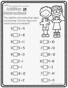 adding and subtracting worksheets for grade 1 10444 teach with laughter add or subtract