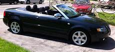 2004 audi s4 cabriolet 999 audi audi for the a4 s4 tt a3 a6 and more