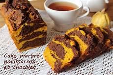 L Ecole Buissonni 232 Re Cake Marbr 233 Au Yaourt Potimarron Et