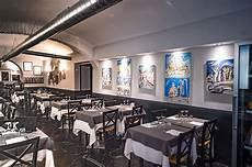 renovatio la soffitta la soffitta renovatio mangiare a roma in zona prati