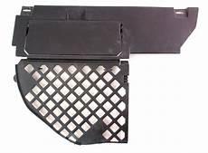 1995 volkswagen golf fuse diagram lower dash fuse diagram panel vw 93 99 jetta golf gti cabrio mk3 1hm 863 081 b carparts4sale