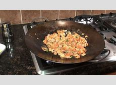 eggs cebolla_image