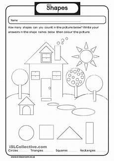 shapes worksheets for pre nursery 1208 geometry shapes formas geometricas educa 231 227 o infantil atividades de aprendizagem atividades